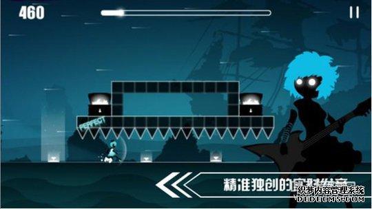 WE五虎改编电影《超能电竞》定档;中国玩家扛《纪念碑谷2》半数